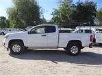 2019 Colorado Extended Cab 4x2,  Pickup #C158249 - photo 6