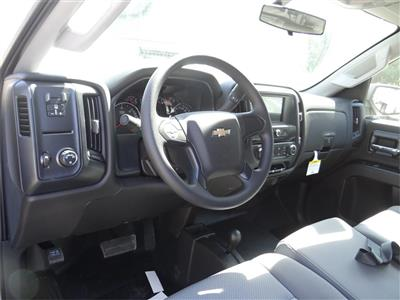 2019 Silverado 2500 Crew Cab 4x4,  Pickup #C158282 - photo 8