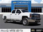2019 Silverado 2500 Crew Cab 4x4,  Pickup #C158282 - photo 1