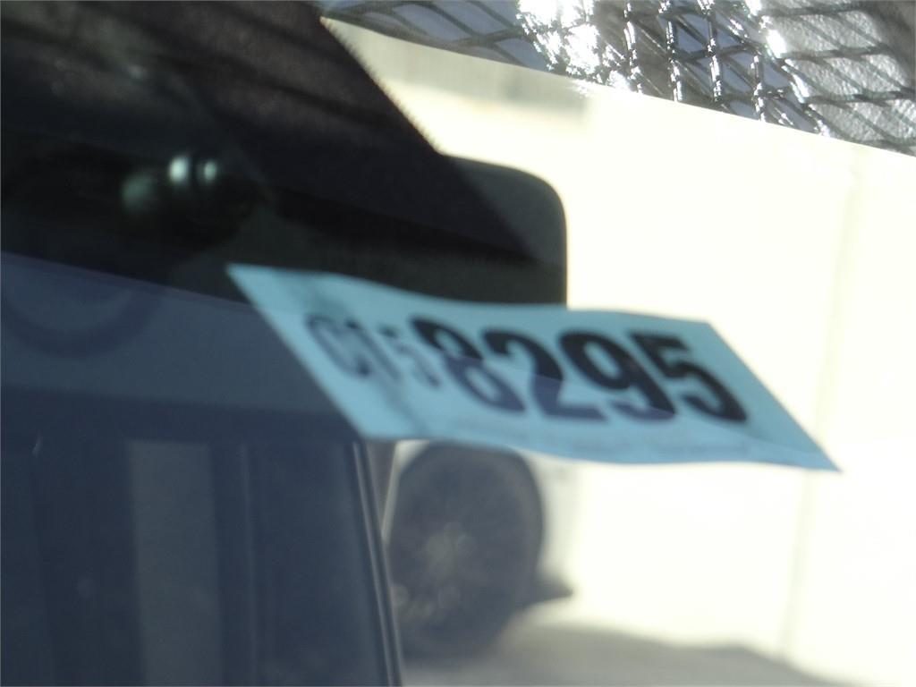 2019 Silverado 3500 Regular Cab 4x2,  Martin's Quality Truck Body Stake Bed #C158295 - photo 26