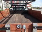 2019 Silverado 3500 Regular Cab 4x2,  Martin's Quality Truck Body Platform Body #C158295 - photo 20