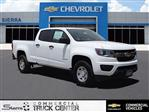 2019 Colorado Crew Cab 4x2,  Pickup #C158329 - photo 1