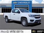 2019 Colorado Extended Cab 4x2,  Pickup #C158351 - photo 1