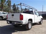 2019 Colorado Extended Cab 4x2,  Pickup #C158357 - photo 2