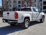 2019 Colorado Extended Cab 4x2,  Pickup #C158377 - photo 1