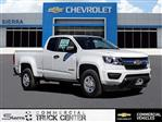 2019 Colorado Extended Cab 4x2,  Pickup #C158382 - photo 1