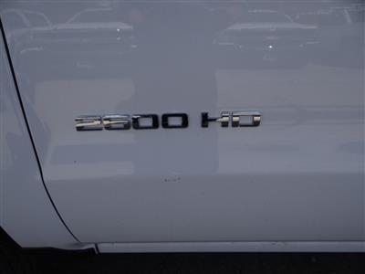 2019 Silverado 2500 Double Cab 4x2,  Royal Service Body #C158503 - photo 25