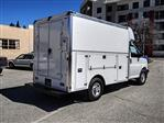 2019 Express 3500 4x2,  Supreme Service Utility Van #C158674 - photo 1