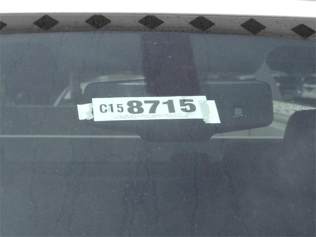 2019 Silverado 3500 Crew Cab 4x2,  Royal Service Body #C158715 - photo 25
