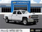 2019 Silverado 3500 Crew Cab 4x4,  Pickup #C158750 - photo 1