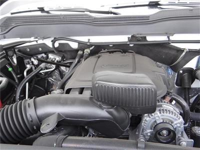 2019 Silverado 3500 Regular Cab 4x2,  Royal Contractor Body #C159122 - photo 23