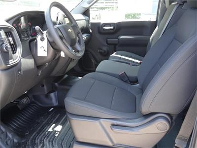 2019 Silverado 1500 Regular Cab 4x2,  Pickup #C159239 - photo 5