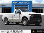 2019 Silverado 1500 Regular Cab 4x2,  Pickup #C159239 - photo 1