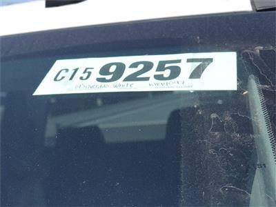 2019 Silverado 2500 Double Cab 4x2,  Royal Service Body #C159257 - photo 23