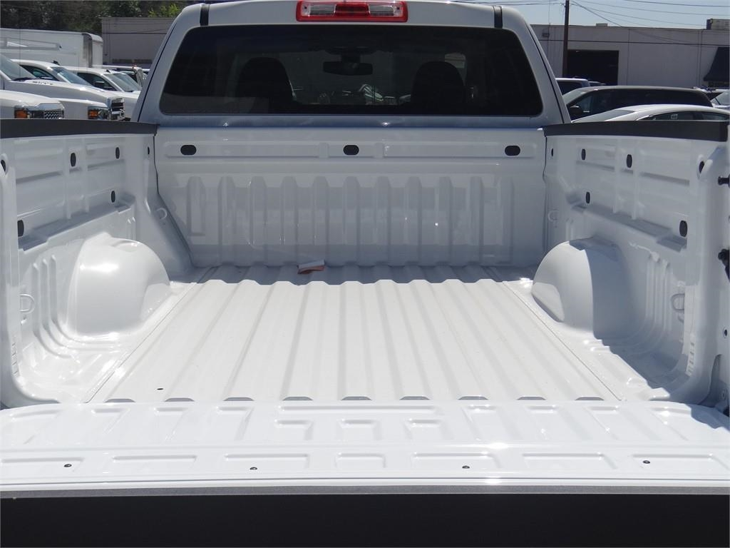 2019 Colorado Extended Cab 4x2,  Pickup #C159285 - photo 12
