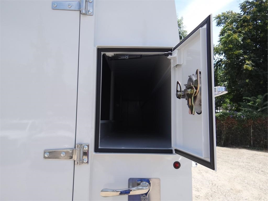 2019 Express 3500 4x2,  Royal RSV Service Utility Van #C159370 - photo 14