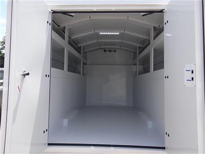 2019 Express 3500 4x2,  Royal RSV Service Utility Van #C159370 - photo 15