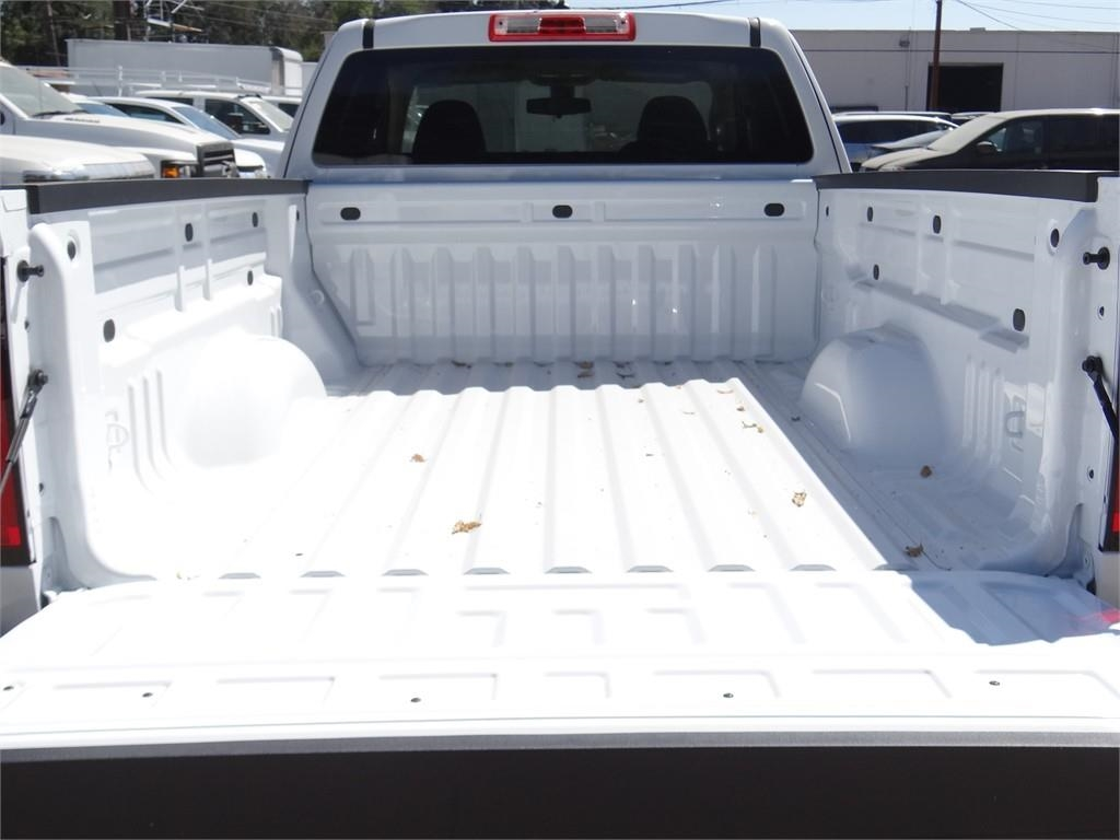 2020 Colorado Extended Cab 4x2,  Pickup #C159455 - photo 12