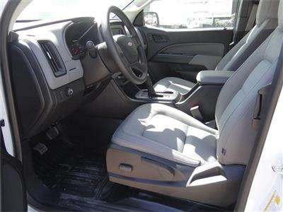 2020 Colorado Extended Cab 4x2,  Pickup #C159455 - photo 3