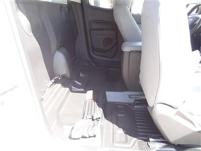 2020 Colorado Extended Cab 4x2,  Pickup #C159455 - photo 11