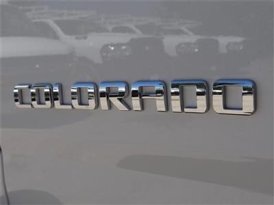 2020 Colorado Extended Cab 4x2,  Pickup #C159455 - photo 15