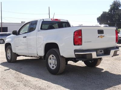 2020 Colorado Extended Cab 4x2,  Pickup #C159455 - photo 2