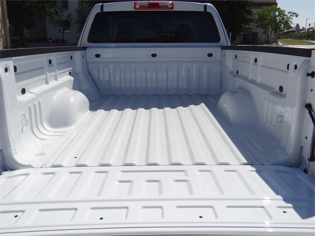 2020 Colorado Extended Cab 4x2,  Pickup #C159456 - photo 12