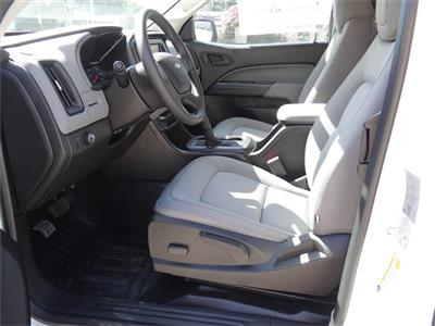 2020 Colorado Extended Cab 4x2,  Pickup #C159456 - photo 3