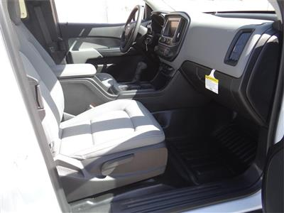 2020 Colorado Extended Cab 4x2,  Pickup #C159456 - photo 10