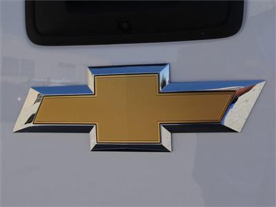 2020 Colorado Extended Cab 4x2,  Pickup #C159456 - photo 16