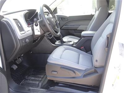 2020 Colorado Extended Cab 4x2,  Pickup #C159457 - photo 3