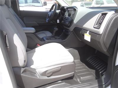 2020 Colorado Extended Cab 4x2,  Pickup #C159457 - photo 10
