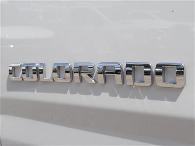 2020 Colorado Extended Cab 4x2,  Pickup #C159457 - photo 15