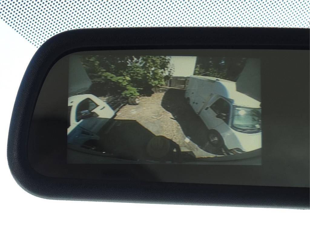 2019 Express 3500 4x2, Morgan Mini-Mover Cutaway Van #C159474 - photo 7