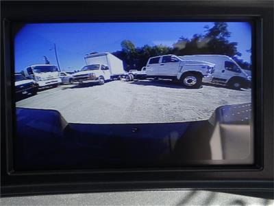 2019 Silverado 2500 Double Cab 4x2,  Royal Service Body #C159544 - photo 8