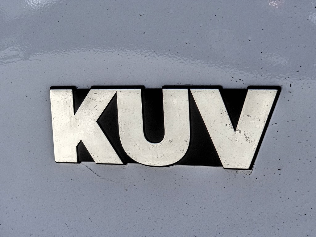 2019 Express 3500 4x2, Knapheide KUV Service Utility Van #C159594 - photo 19