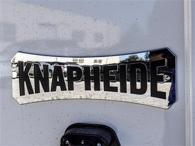 2019 Express 3500 4x2, Knapheide KUV Service Utility Van #C159594 - photo 18