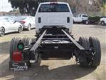 2020 Chevrolet Silverado 6500 Regular Cab DRW 4x2, Cab Chassis #C159708 - photo 10