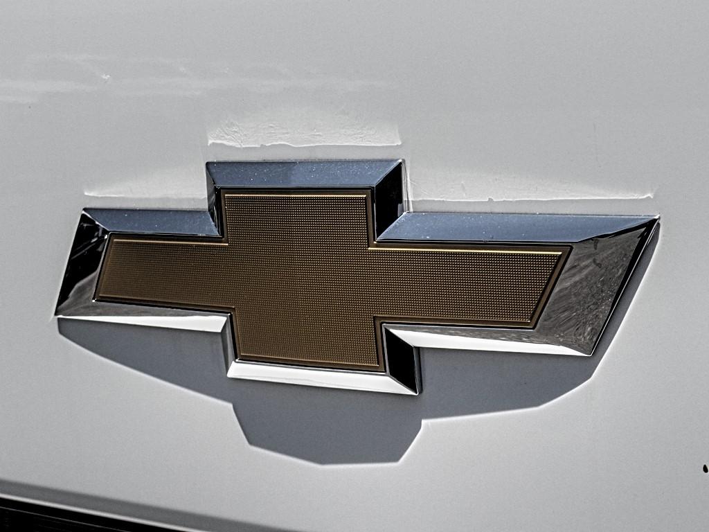 2020 Chevrolet LCF 5500XD Regular Cab 4x2, Martin Landscape Dump #C159722 - photo 17