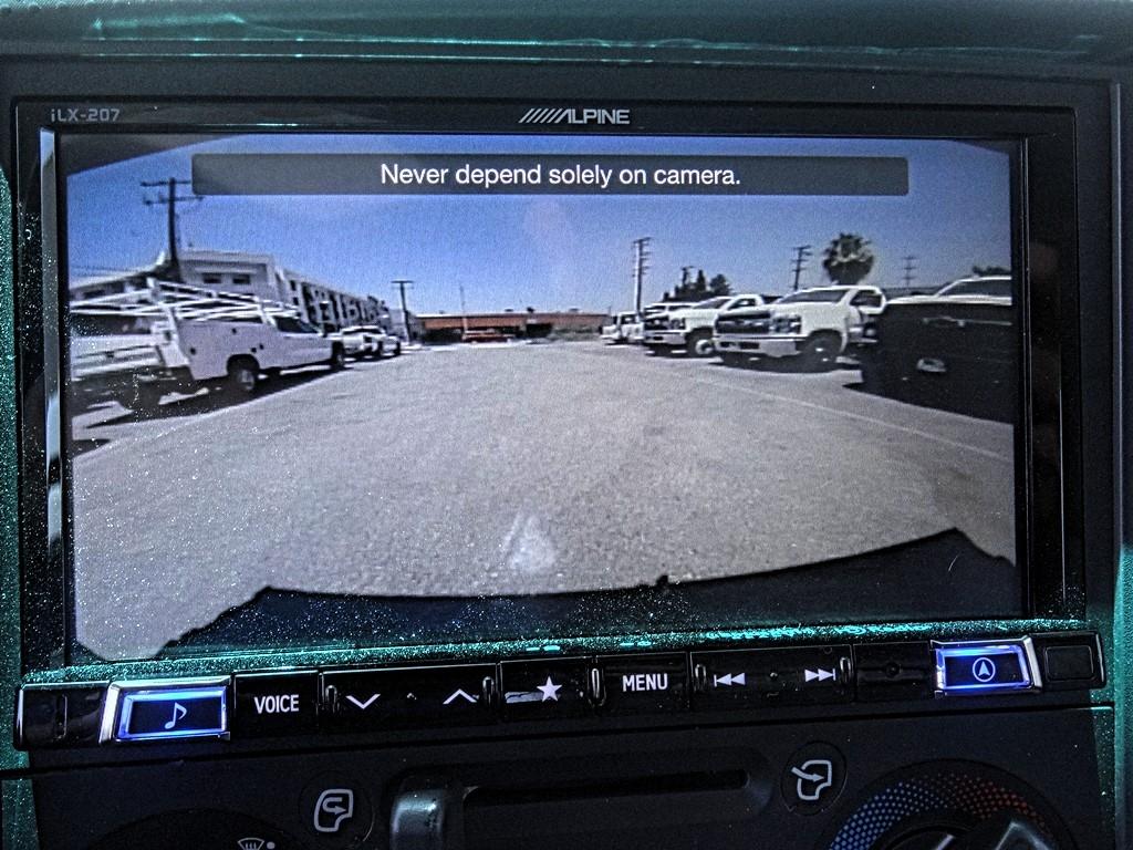 2020 Chevrolet LCF 5500XD Regular Cab 4x2, Martin Landscape Dump #C159722 - photo 7