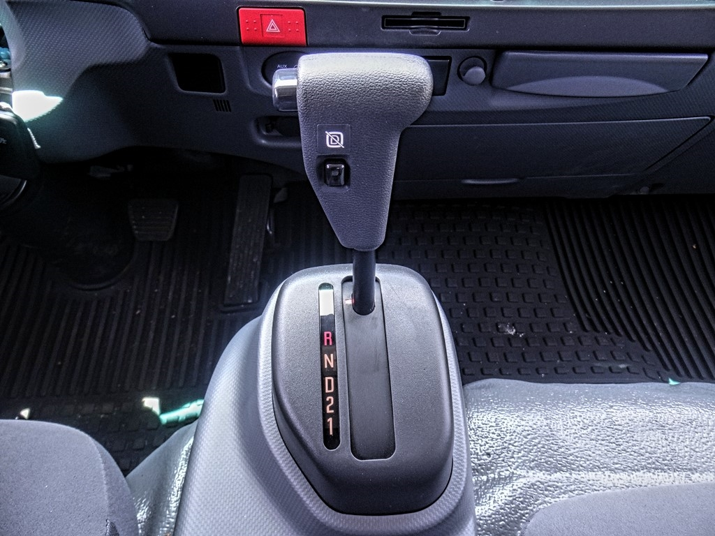 2020 Chevrolet LCF 5500XD Regular Cab 4x2, Martin Landscape Dump #C159722 - photo 8