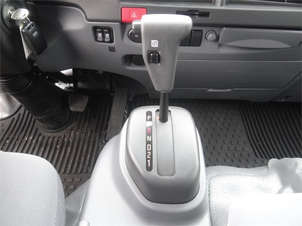 2020 Chevrolet LCF 5500XD Crew Cab 4x2, Martin Landscape Dump #C159776 - photo 8