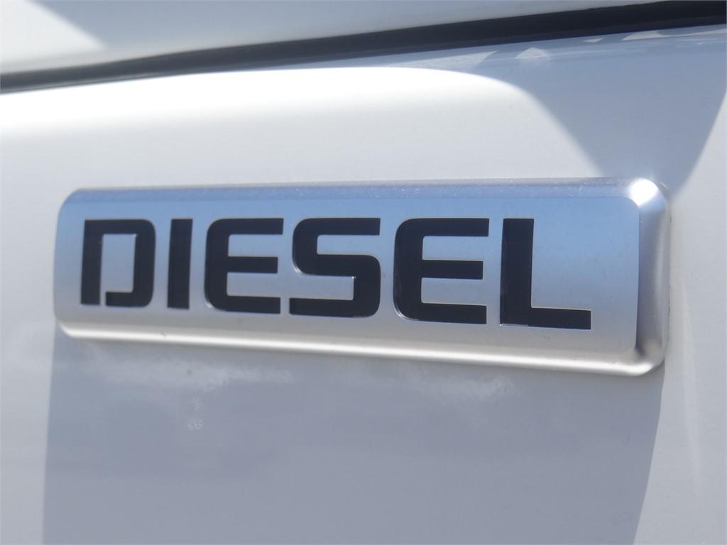 2020 Chevrolet LCF 5500HD Regular Cab 4x2, Metro Truck Body Stake Bed #C159846 - photo 15