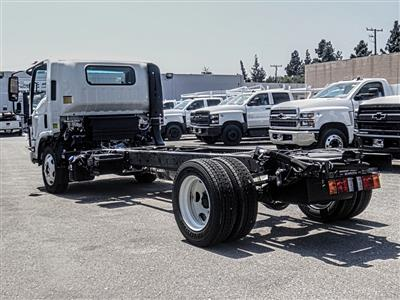 2019 Chevrolet LCF 5500HD Regular Cab 4x2, Cab Chassis #C159847 - photo 2