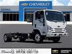 2019 Chevrolet LCF 5500HD Regular Cab 4x2, Cab Chassis #C159847 - photo 1
