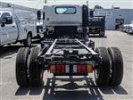 2019 Chevrolet LCF 5500HD Regular Cab 4x2, Cab Chassis #C159847 - photo 11