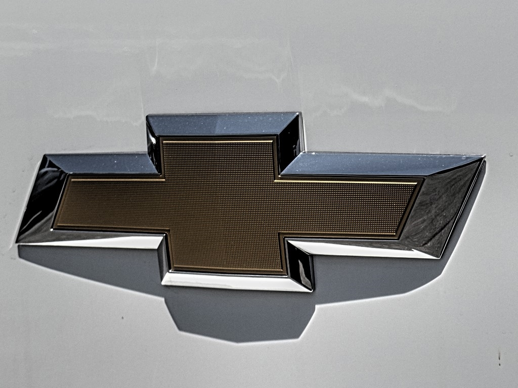 2019 Chevrolet LCF 4500 Regular Cab 4x2, Metro Truck Body Stake Bed #C159855 - photo 16
