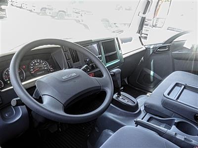 2019 Chevrolet LCF 4500 Regular Cab 4x2, Metro Truck Body Stake Bed #C159855 - photo 3