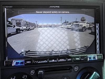 2019 Chevrolet LCF 4500 Regular Cab 4x2, Metro Truck Body Stake Bed #C159855 - photo 7