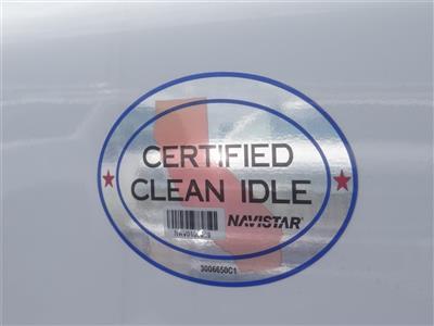 2020 Chevrolet Silverado 5500 Regular Cab DRW 4x2, Martin Stake Bed #C159922 - photo 15